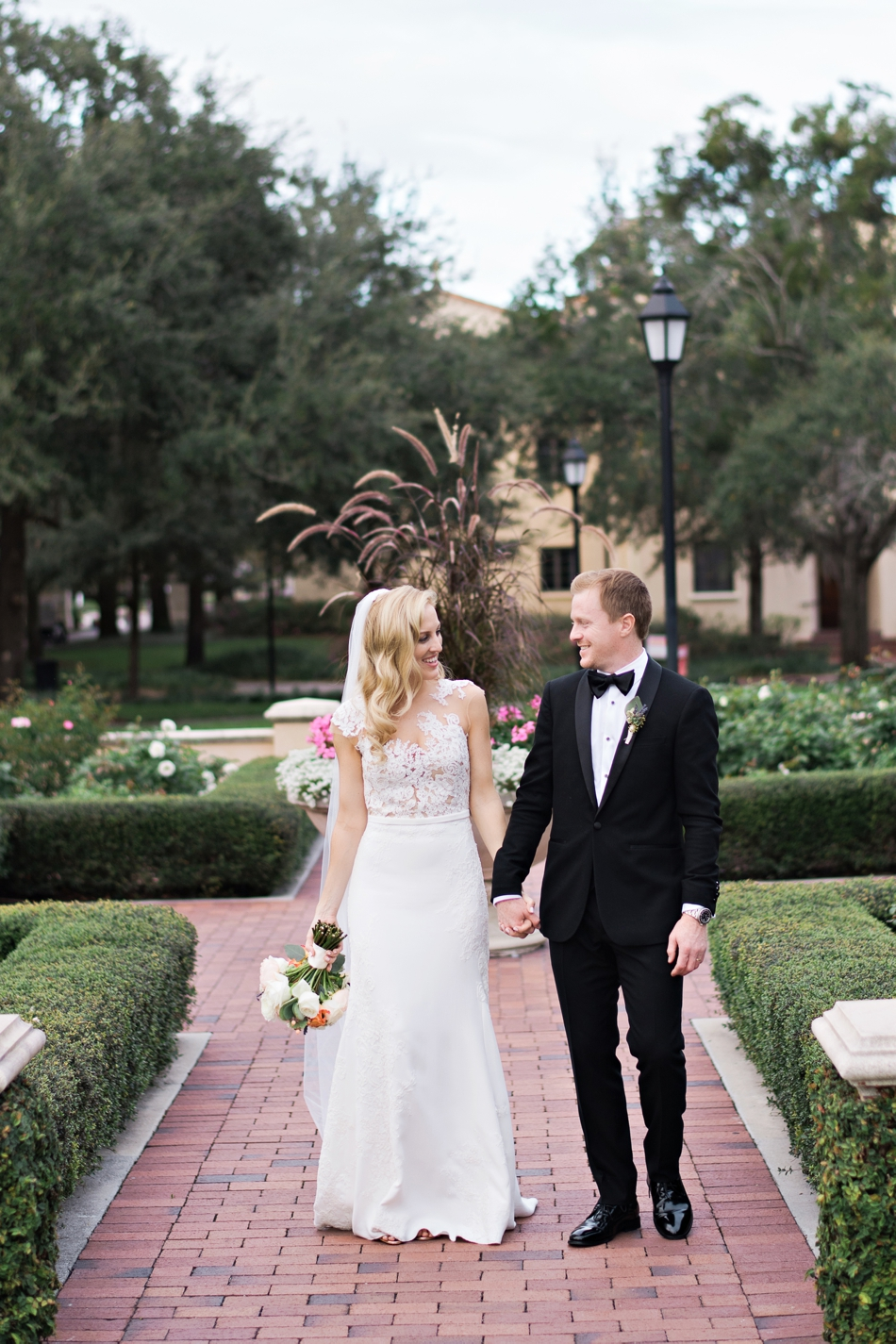 dax mccarty wedding photos