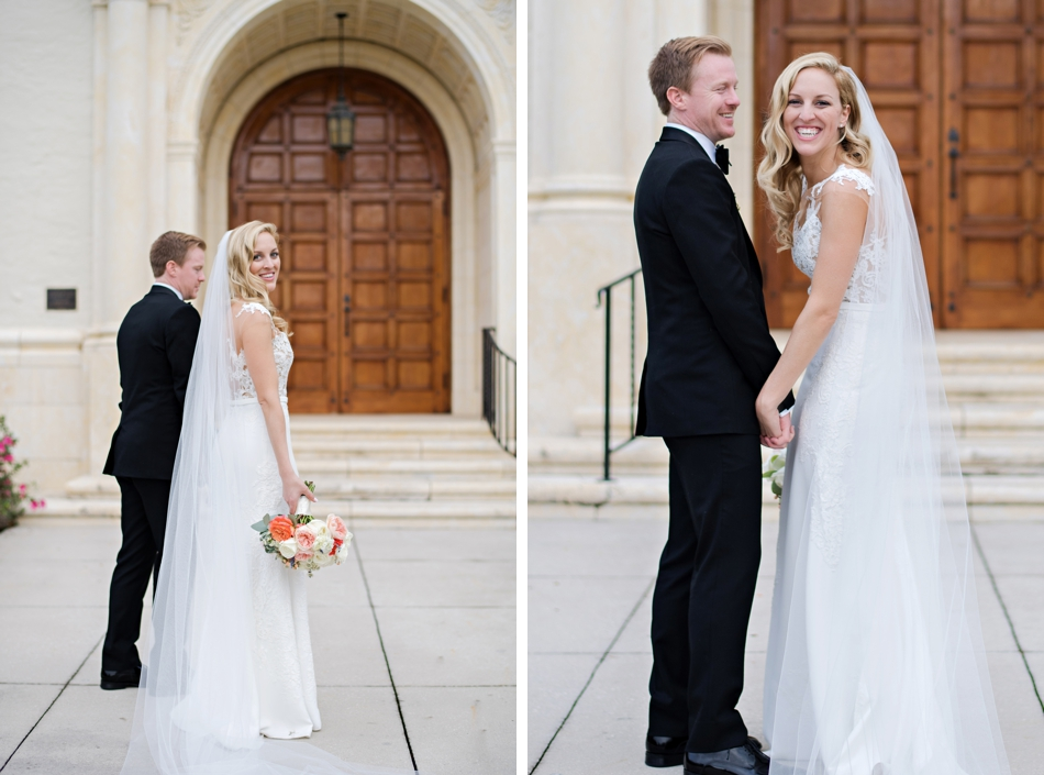 winter park wedding of dax mccarty