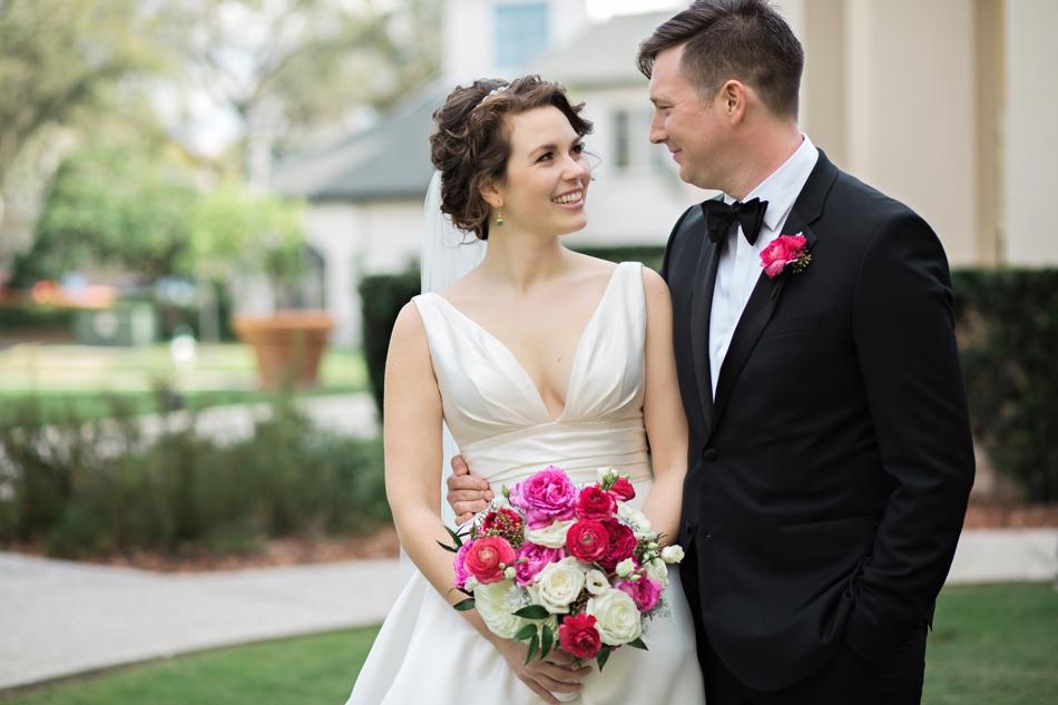 washington d.c. wedding