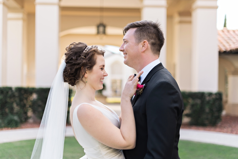 best places for florida destination wedding