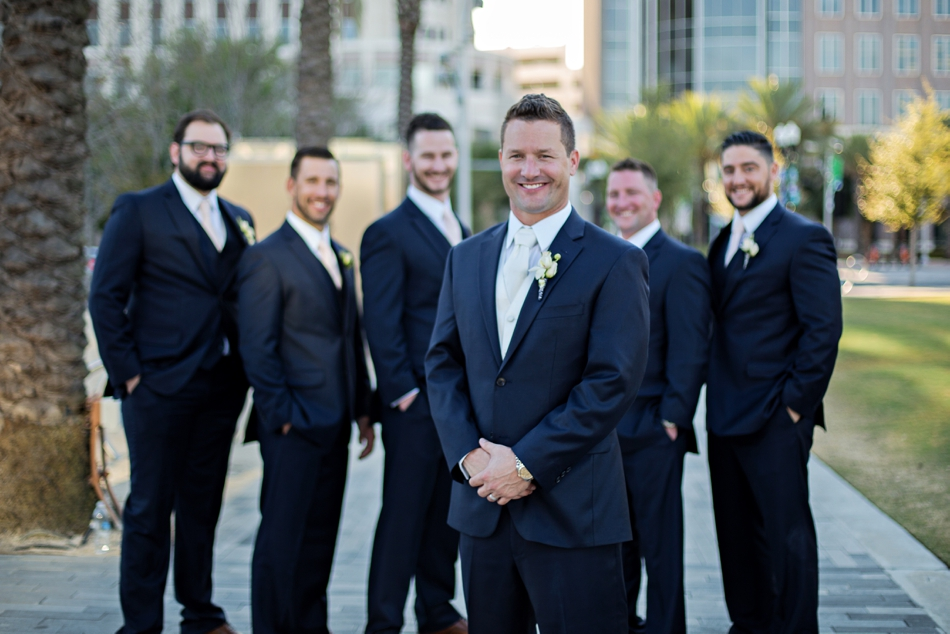 navy wedding suits