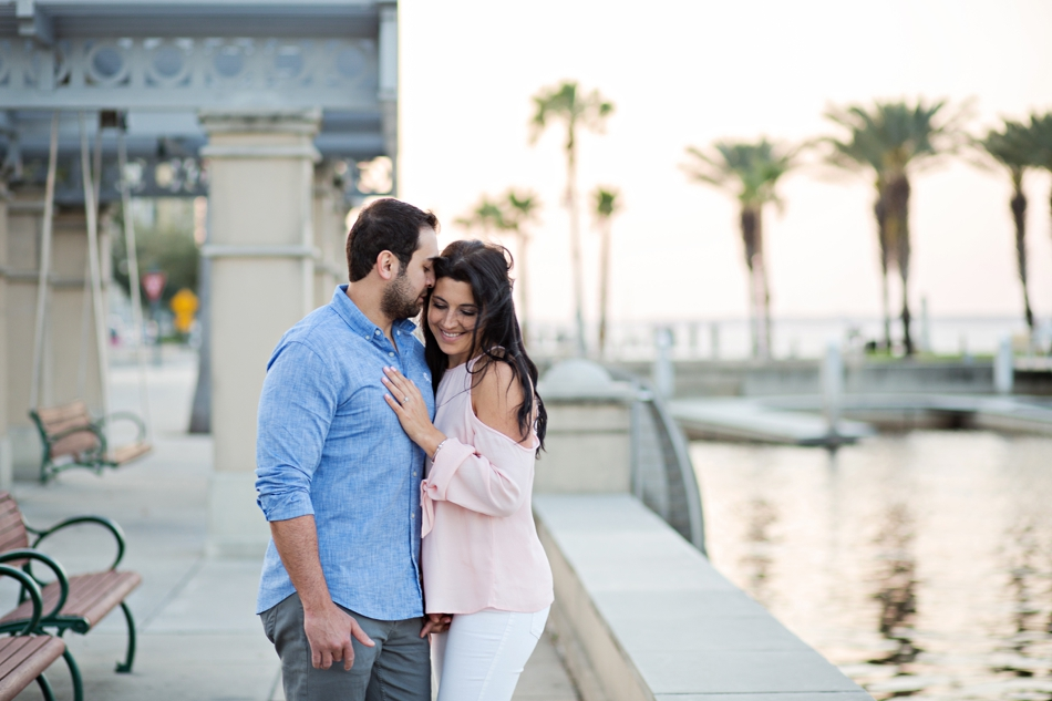 how to take perfect engagement photos