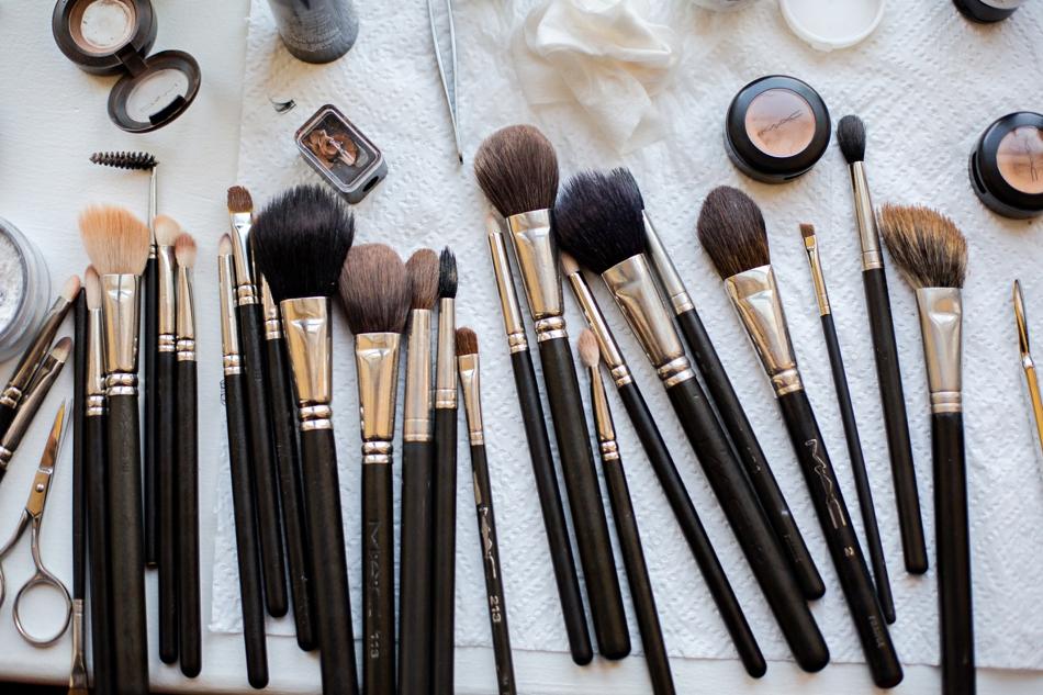 gemmab makeup