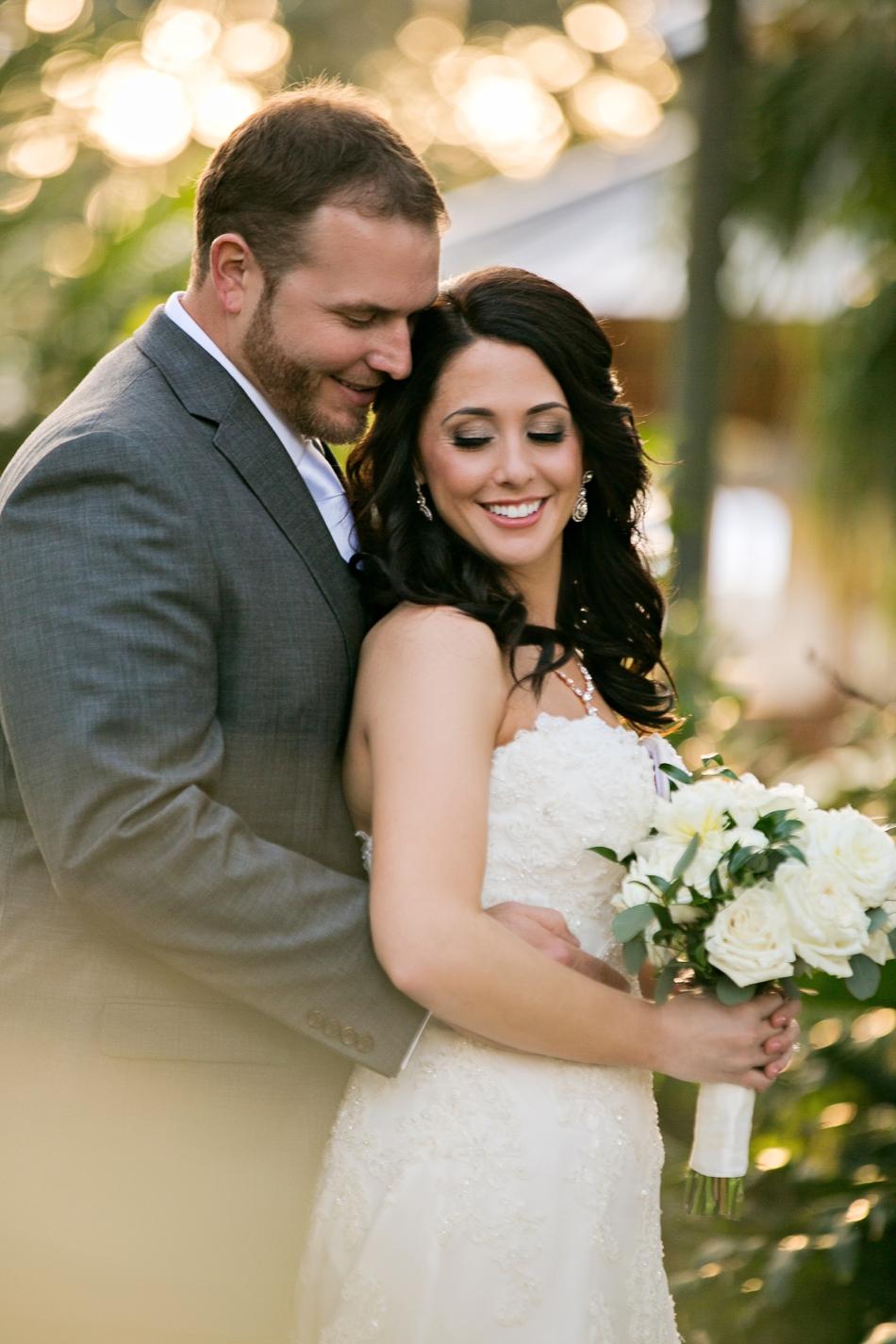 courtney and michael wedding