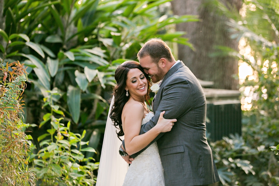 bride and groom formal photographs