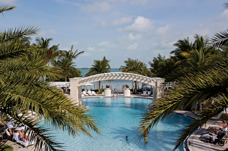 Playa Largo Resort Florida