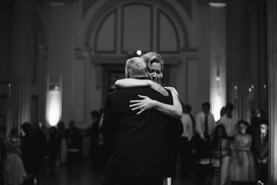 bride dance with father ideas