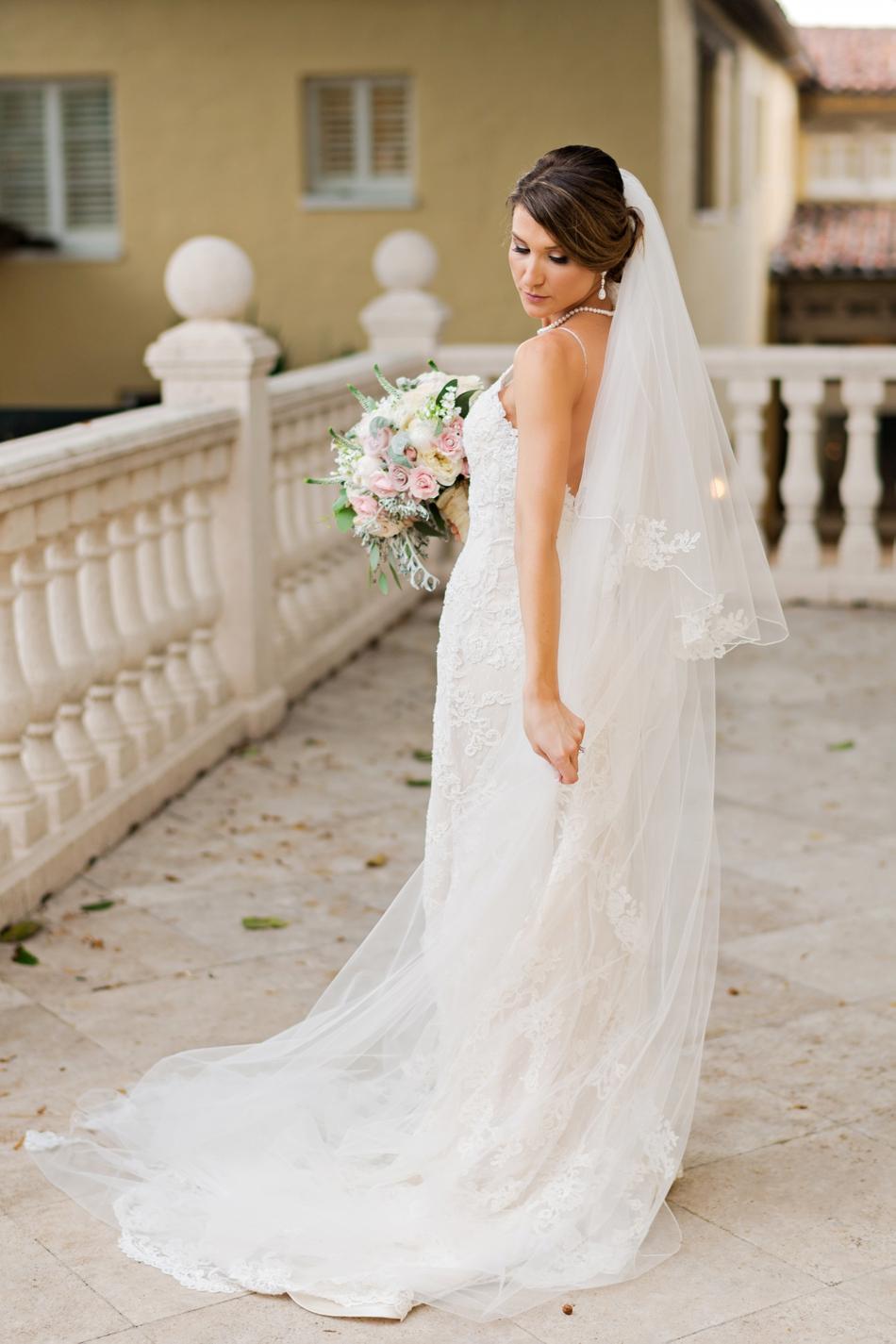 the addison wedding photos