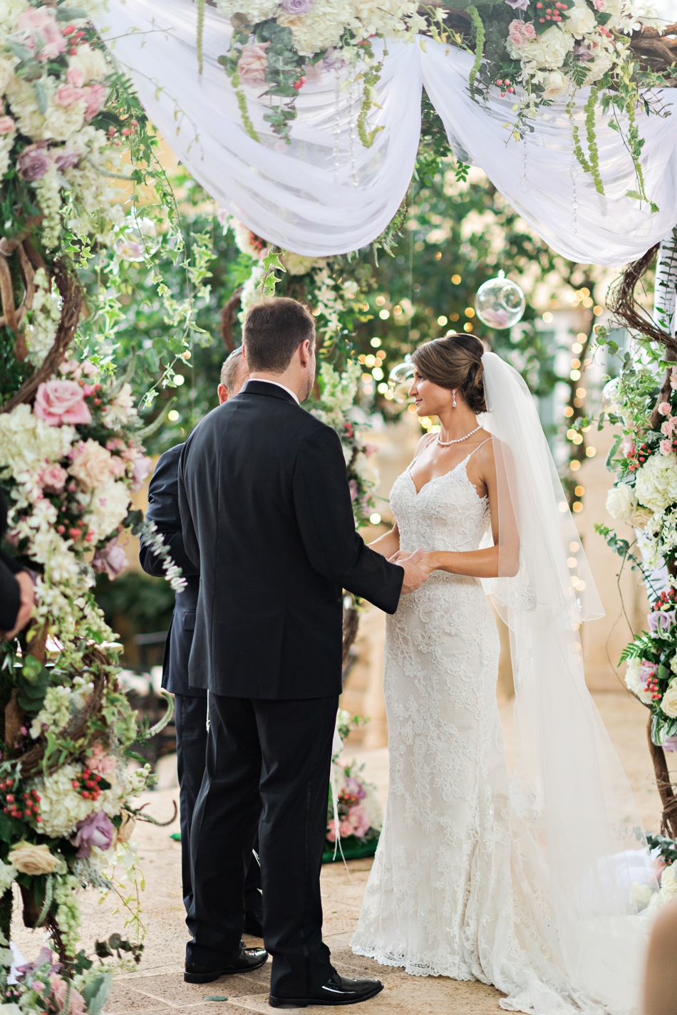 Boca raton wedding photographers Key West Wedding Photographer Solaris Gregory