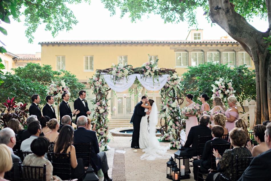 the addison jewish wedding