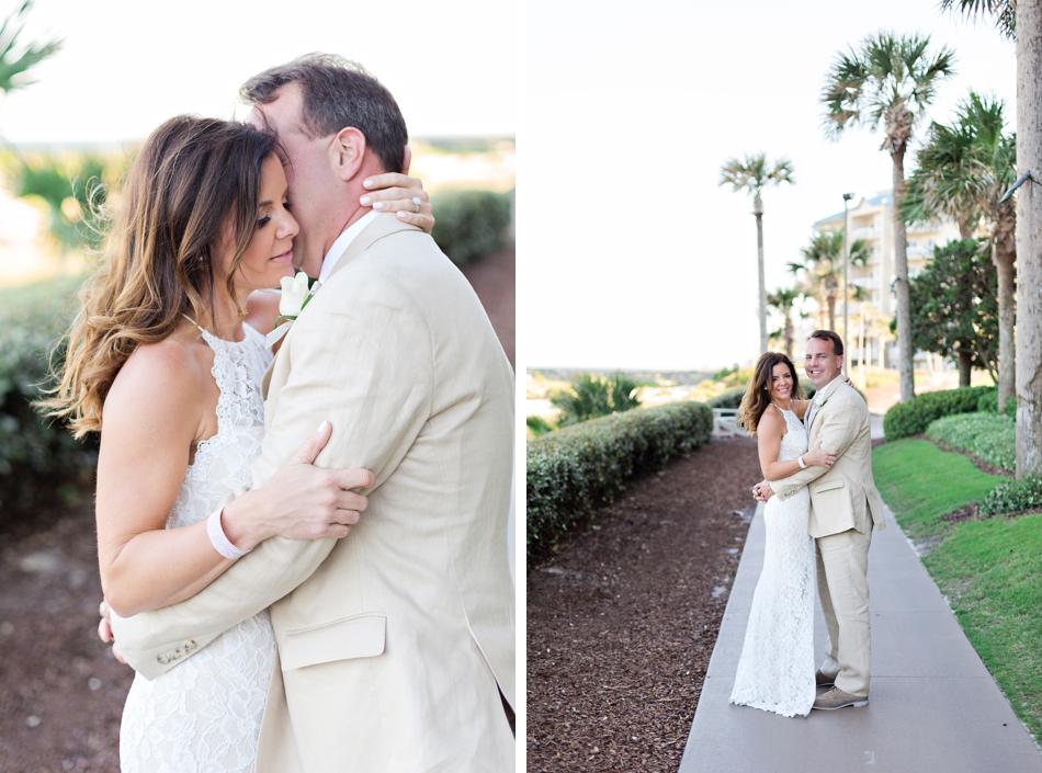 amelia island ritz wedding