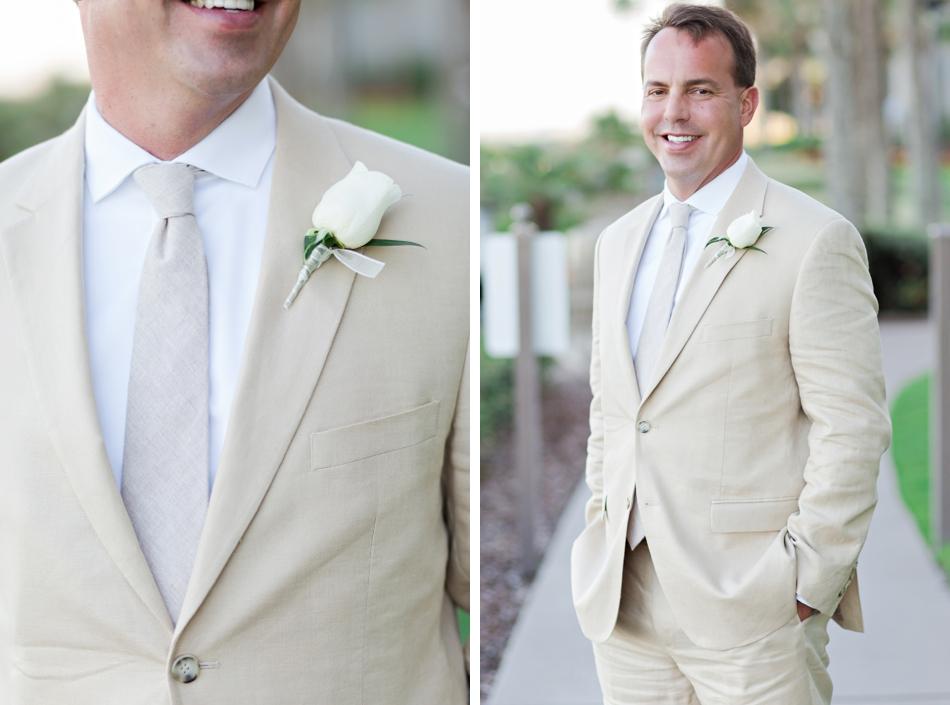 beach groom attire ideas