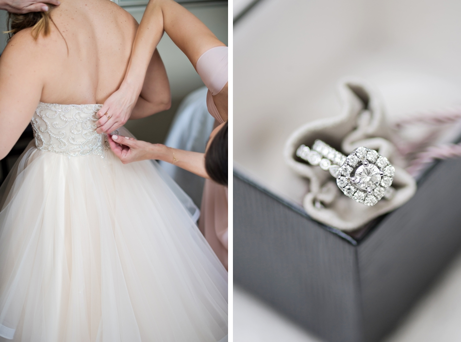 Wedding rings Orlando