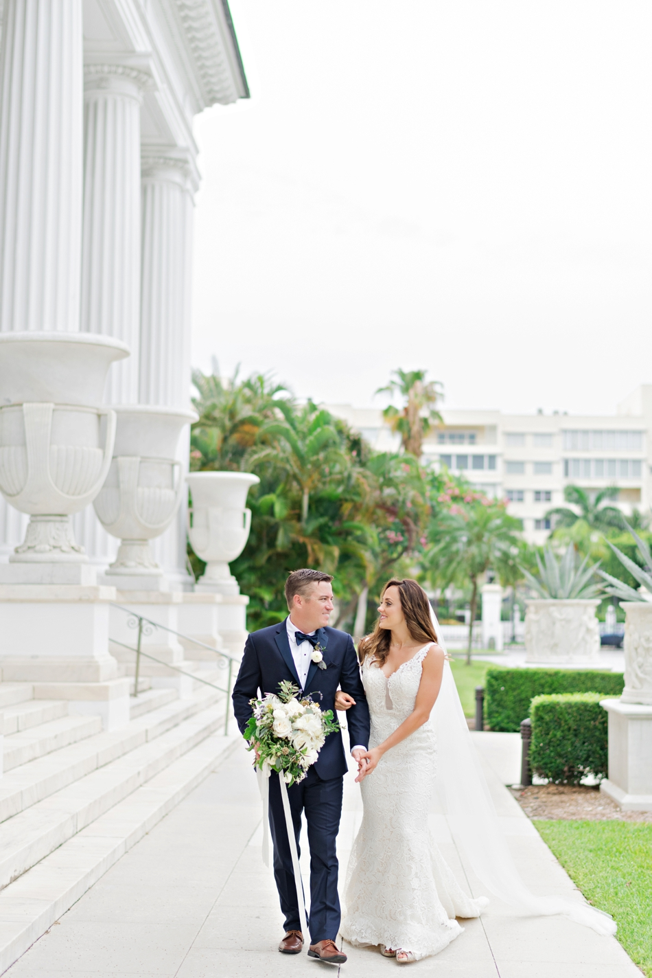 flagler museum wedding