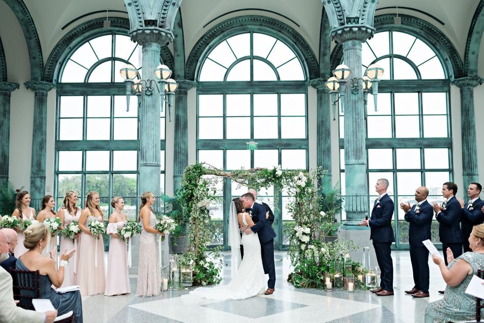incredible wedding venue