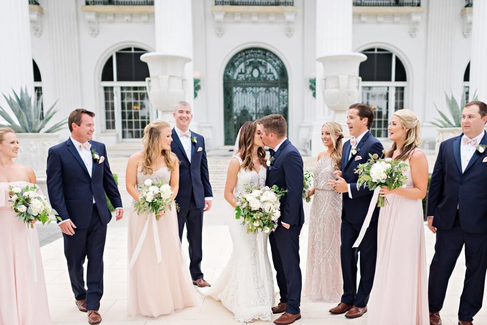 flagler wedding in west palm beach florida