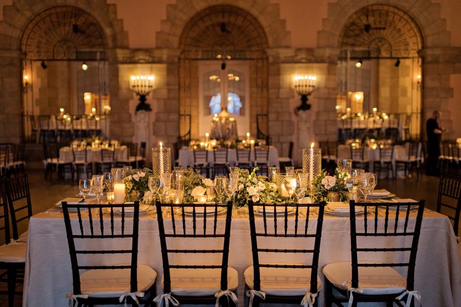 luxury wedding venue in florida