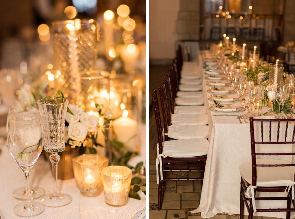 flagler museum wedding reception
