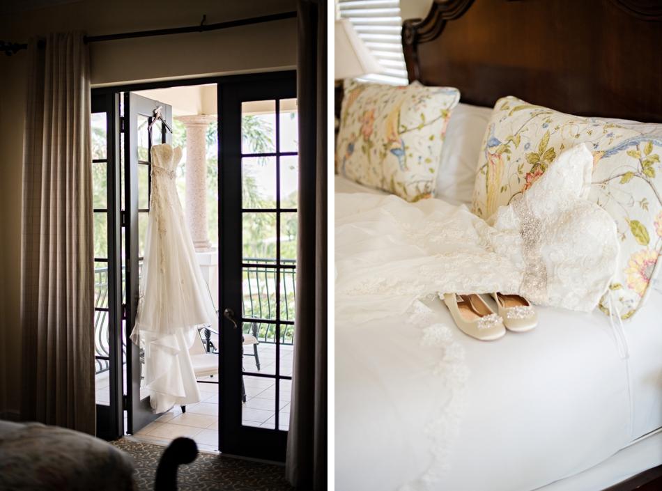 south florida wedding venue