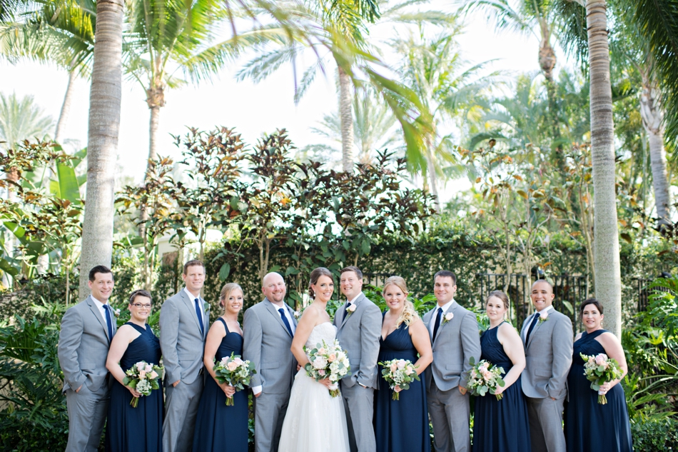 South Florida wedding venue
