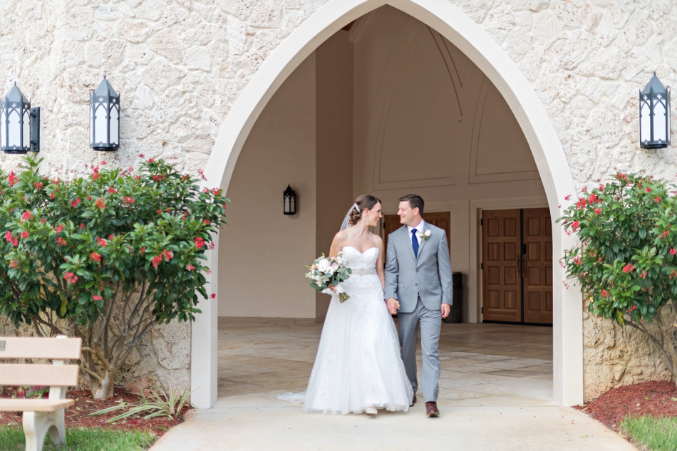 best wedding venues in south florida
